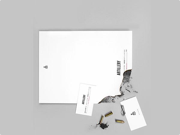 portfolio-single-img-3