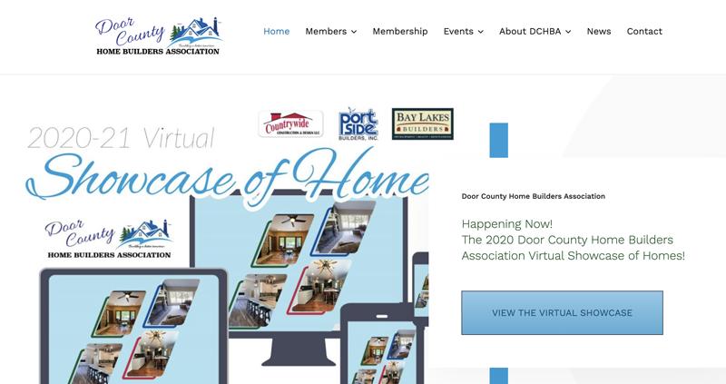 door-county-home-builders