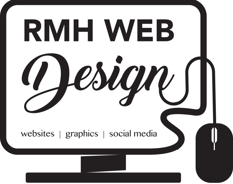 RMH Web Design